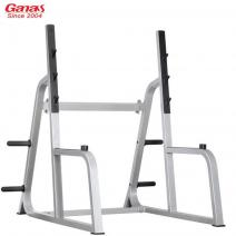 Squat Rack MT-6029