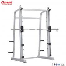 Smith Machine MT-6031