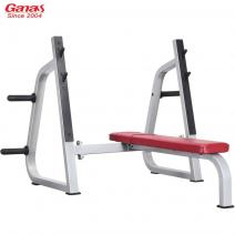 Olympic Bench Press MT-6033