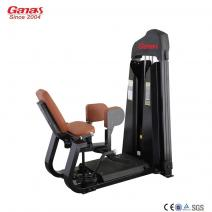 MT-7005 Inner/outer thigh adductor