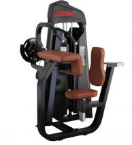 MT-7013 SEATED TRICEPS EXTENSION