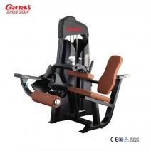 MT-7018 seated leg curl