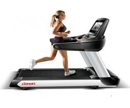 Commercial KY-800 treadmill machine
