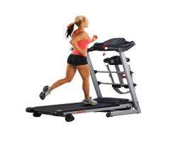 high quality KY-8010a running treadmills for sale