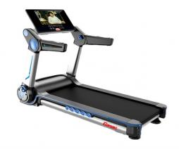 GANAS electric treadmill for sale KY-8012