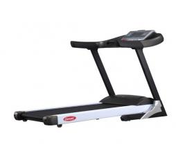 GANAS LUXURY KY-8800 Treadmill