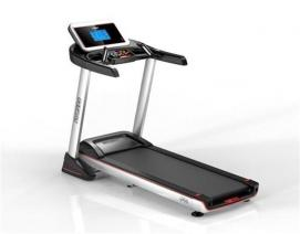 Discount ky-8808 commercial treadmills include TV-WIFI