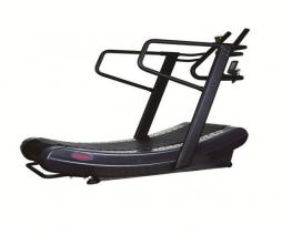 GANAS High Quality KY-900 Treadmill