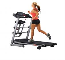 GANAS cheap KY-8010D treadmills for sale