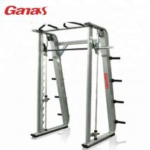 Luxury commercial Smith machine
