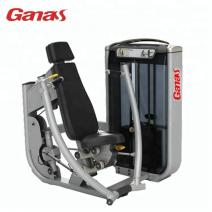Converging Chest Press Machine G7-S13