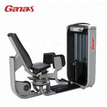 Hip Abductor Machine G7-S75