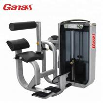 Back Extension Machine G7-S52