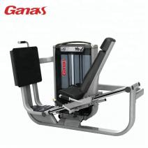 Leg Press Machine G7-S70