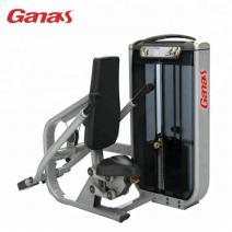 Triceps Press Machine G7-S42