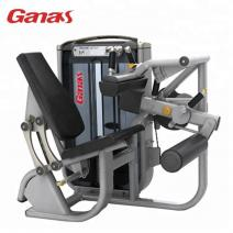 Seated Leg Curl Machine G7-S72