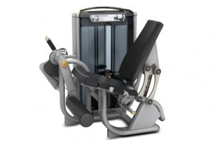 Leg Extension Machine G7-S71