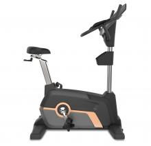 Upright bike KY-3203