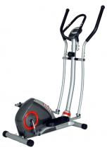 Elliptical bike KY-8065